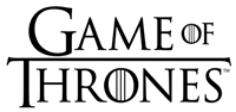 Game of Thrones, Gra o Tron