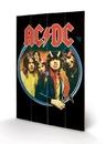 AC/DC - Group