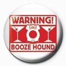 Family Guy (Booze Hound)