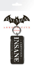 Batman: Arkham City - Certified Insane