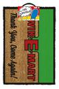 Simpsonowie - Kwik-E-Mart