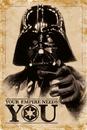 Gwiezdne wojny - Your Empire Needs You
