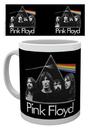 Pink Floyd - Prism