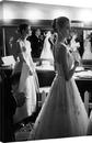 Time Life - Audrey Hepburn & Grace Kelly